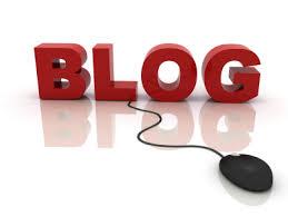 ブログで稼ぐ為の1日あたりのアクセス数はどれくらい必要か?