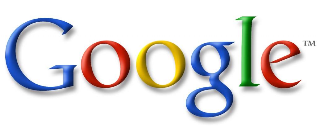 グーグルの検索結果タイトル表示文字数変更