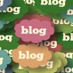 ブログ量産の仕方は?初心者がアフィリエイトで稼ぐには…
