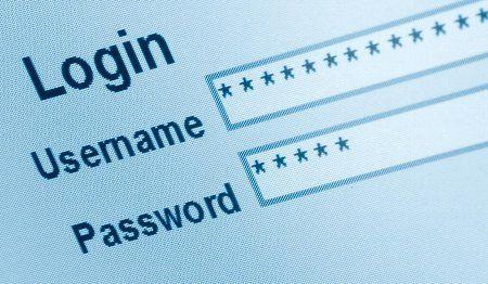 ルレアプラスのIDとパスワードが変更!2016年5月24日から!