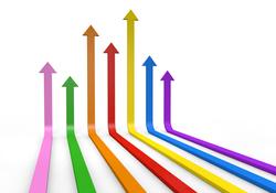 物販アフィリエイトのアクセス数の目安はどれくらいで稼げる?