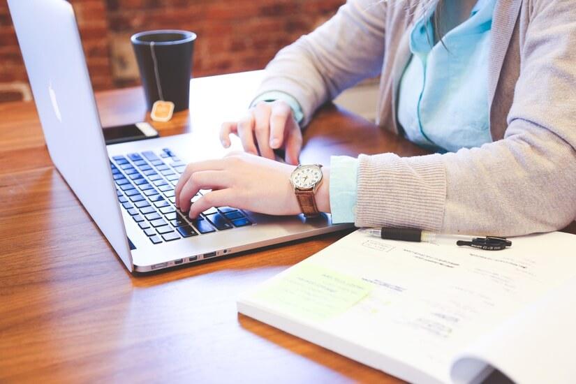 WEBライティング セミナー 動画 在宅 勉強