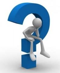 物販アフィリエイトは量産アフィリとパワーサイトどっちがいい?
