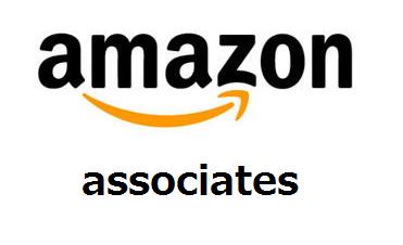 ルレアプラスはアマゾンや楽天アフィリエイトに最適か?
