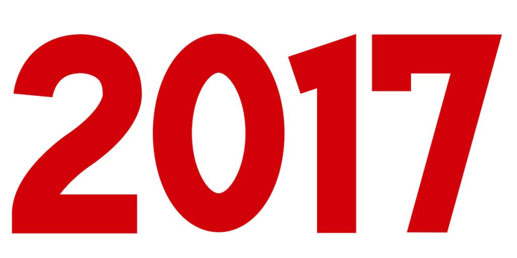 ルレアプラスは2017年も稼げる?それとも稼げない?