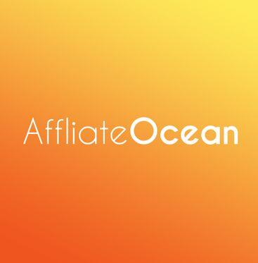 アフィリーガルに緊急追加特典Affiliate Ocean利用権が!
