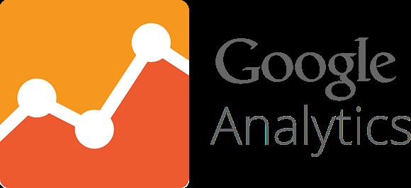 グーグルアナリティクス データ保持 無期限 設定しない