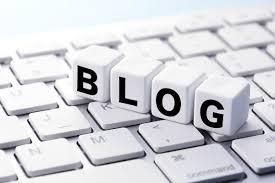 ブログ オワコン 2020